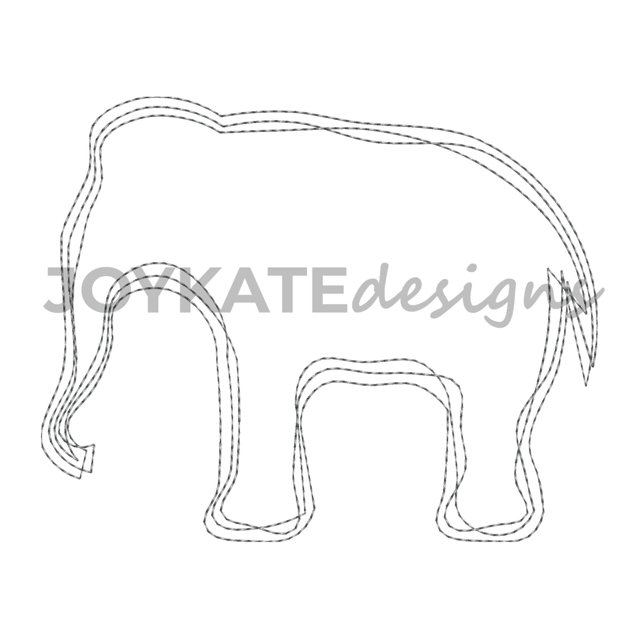 1024x891 Elephant Drawings 1401786 Drawing